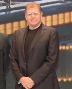 『イエロー・サブマリン』のリメイク製作が中止 監督のロバート・ゼメキスは新たな提携先を摸索中