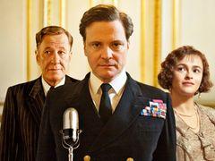 『英国王のスピーチ』の収益の一部を日本に寄付 カナダの映画館と配給会社