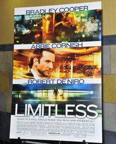 米映画興収低調が続く 初登場第1位の作品でも2,000万ドルに届かず -3月21日版