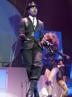 R&B歌手Ne-Yoのバックダンサー4名、余震と放射線汚染を懸念して日本ツアーへの同行を拒否 残りのツアーからもハズされる