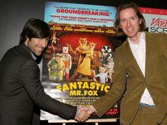 『天才マックスの世界』のジェイソン・シュワルツマンが、奇才ウェス・アンダーソン監督と4度目のタッグ