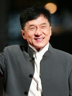 東北出身の中村雅俊、千昌夫がジャッキー・チェン主催のチャリティーイベントに参加 4月1日に香港で