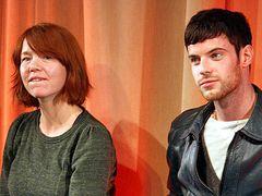 レズビアン&ゲイ映画祭 戦争に翻弄される女性同士、男性同士の恋愛を英BBCが制作