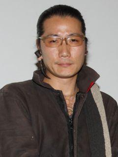 反原発のキャンドル・ジュン、被災地と東京を往復「福島県の原発周辺の被災者に支援を」呼びかける