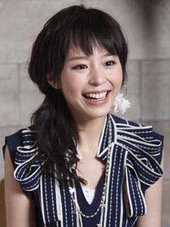 涼宮ハルヒの美少女声優・平野綾、続編に意欲満々 自分の性格さえも激変させたハルヒの影響明かす