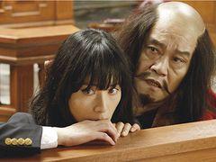 草なぎ剛、市村正親、TKO木下も出演!三谷監督の映画『ステキな金縛り』、追加キャスト発表!!