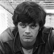 『ひとりぼっちの青春』マイケル・サラザン、70歳で死去