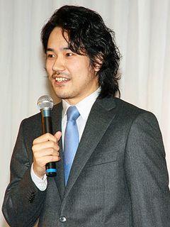 松山ケンイチ、結婚を報告!小雪の好きなところは「ストレートにものを言う、そこがかっこいい」