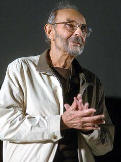 『雨に唄えば』や『シャレード』の名監督スタンリー・ドーネンが、ニューヨークのイスラエル映画祭で生涯功労賞を受賞することに!