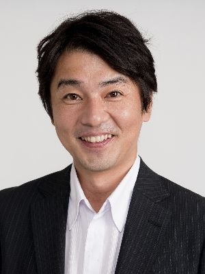 田中実 (俳優)の画像 p1_8