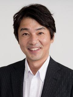 田中実 (俳優)の画像 p1_20