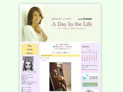 31歳・川村ひかる、美し過ぎるくびれを披露 週2回の適度なトレーニングでこの成果!