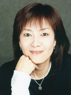 被災地で戸田恵子がライブで吹替!『きかんしゃトーマス』世界初のライブ吹替上映が決定