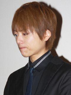 杉浦太陽が思わず涙!故・田中好子さん最後の主演作『0(ゼロ)からの風』で息子演じ「ありがとうと伝えたかった」