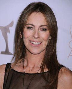 ビンラディン死去、映画『ハート・ロッカー』のキャスリン・ビグロー監督の新企画『キル・ビンラディン』に影響が!