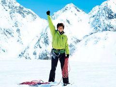 GW映画の動員、興収は前年比8割程度に 『岳』が初登場首位でランキングの頂上に!