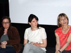 ラース・フォン・トリアー監督らによるプロジェクト作品がイースト・エンド映画祭に登場