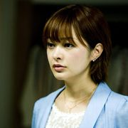 元モー娘・市井紗耶香が日中合作映画に主演!子持ちの女性デザイナー役で中国人男性との恋愛模様描く