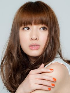 北川景子、理想の恋愛を明かす!「朝起こされて、ごはんが用意されていて…」