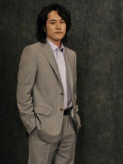 松山ケンイチ、愛の価値観を激白!一歩前に進めたのは『ノルウェイの森』がきっかけ