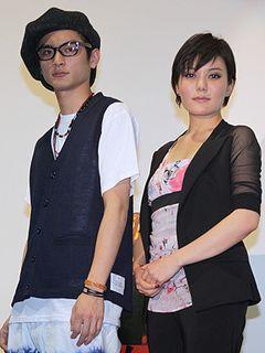 世界唯一、映画の権威ある個人賞・日本プロフェッショナル大賞の新人奨励賞に高良健吾!そのハングリーさを絶賛!