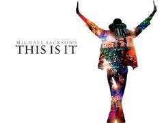 マイケル・ジャクソンさんの死から2年…命日に『 THIS IS IT』再上映企画始動!実現すれば劇場公開時よりも大音量の特別上映