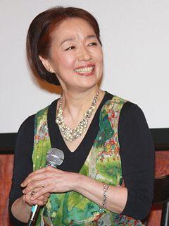 宮本信子&伊丹十三映画を支えた本多俊之、日本放送文化大賞など数々の受賞歴を誇る東海テレビドキュメンタリーを語り尽くす