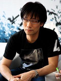 「メタルギア」小島秀夫、スペインにて名誉賞を受賞 「ゲーム業界において最も尊敬を集めている人物」と絶賛