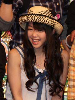 AKB48峯岸みなみ、まさかの全裸起き!あまりの多忙に風呂上がりの格好で就寝!