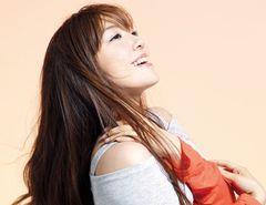 NHK朝ドラ「おひさま」の音楽を平原綾香が歌う!作詞は「母の思い」をテーマに岡田惠和が担当!