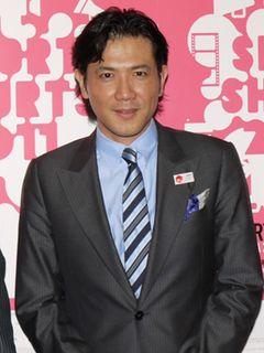 アジア最大級の国際短編映画祭が今年も開催!代表の別所哲也、「ものづくりの向こうに物語を持つことで日本の素晴らしさを伝えられたら」