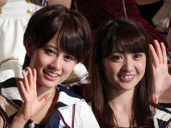 アンチAKB48は何がそんなにイヤなのか?クローズされたアイドルが社会現象になった日