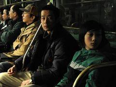 俳優・寺島進の昨年のナンバーワン 映画!『海炭市叙景』が渋谷ユーロスペースにてアンコール上映決定!