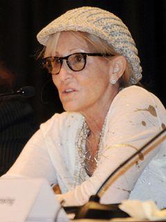 訃報『スパイダーマン』シリーズを全作プロデュースしたローラ・ジスキンさん、乳がんで死去