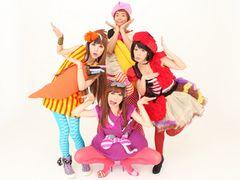 楽しんごがあやまんJAPANとコラボ!「ドドスコぽいぽいのうた」で日本中の子どもにラブ注入!?