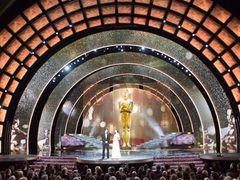 アカデミー賞作品賞のノミネート基準が変更 作品賞獲得はより困難に?