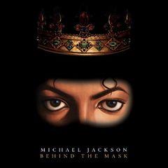 マイケル・ジャクソン、新作MVはファンによる手作り!世界103か国から応募が殺到