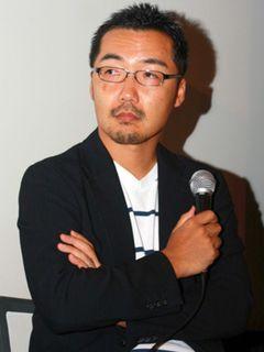 ジャーナリスト上杉隆氏、記者クラブが牛耳る現状は独裁国家以下!『ヤバい経済学』トークショー