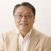 伊東四朗が「コメディ栄誉賞」を受賞!第4回したまちコメディ映画祭