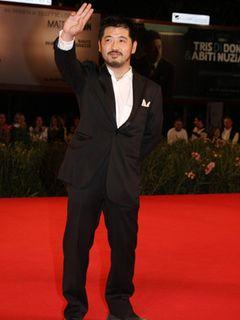 『呪怨』清水崇監督、次回作はハリウッドで!CBSフィルムスが正式発表