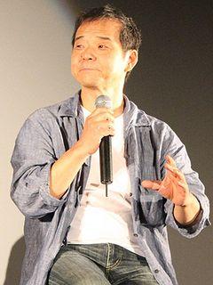 押井守、3D映画の現状にダメだし!「成功しているのは『アバター』だけ」