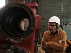 山田洋次監督が吉永小百合のナレーションで初テレビドキュメンタリー!テーマは蒸気機関車