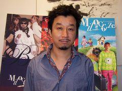 ニューヨーク・アジア映画祭のオープニング作品『ミロクローゼ』の石橋義正監督、3役演じた山田孝之を選んだ理由