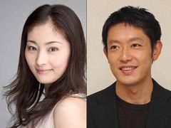 常盤貴子、松下幸之助の妻役に!筒井道隆と激動の時代を生きた夫婦を演じるNHKドラマ「神様の女房」