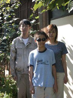 「マルモのおきて」脚本家が児童虐待を希望と共にリアルに描く『ゴーグル』アンコール上映決定