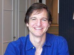 トム・クルーズの従兄弟、ウィリアム・メイポーザーが主演!サンダンス映画祭で審査員特別賞を受賞した新作『アナザー・アース』