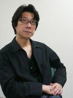 阪本順治監督、自然災害の後に芸能が果たす役割を語る「何か役割があるから続いてきた」