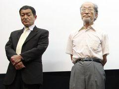22年前に製作された福島第一原発に問題提起した映画が公開『あしたが消える-どうして原発?-』