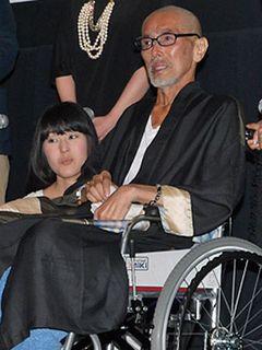 原田芳雄さん死去享年71歳…腸閉塞と肺炎で闘病中 今月公開の映画『大鹿村騒動記』が遺作に