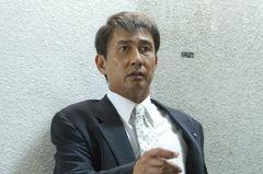 中井貴一、阿部寛主演『麒麟の翼』で殺人事件の被害者役に!人間の絆とは何かを問う重要な役どころ